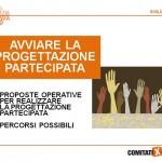 64_presentazione_9_Maggio_2012