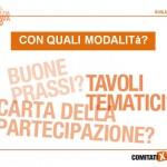 65_presentazione_9_Maggio_2012