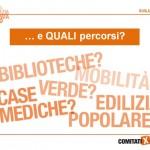 66_presentazione_9_Maggio_2012