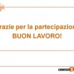 68_presentazione_9_Maggio_2012