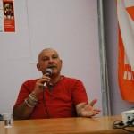 Paolo Limonta  - Ufficio Relazioni con la Città del Comune di Milano