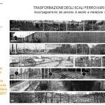 Presentazione Fortini - Diapositiva1