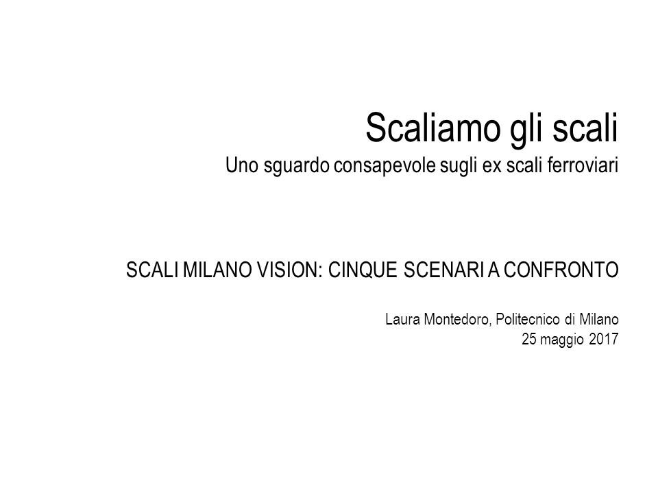 Presentazione Montedoro - Diapositiva1