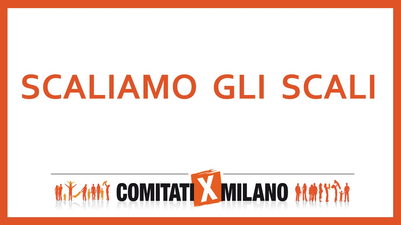 Presentazione Livio Grillo - Diapositiva1