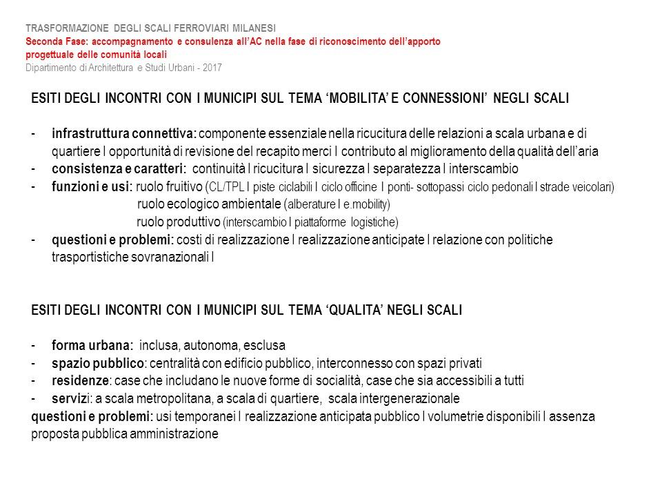 Presentazione Fortini - Diapositiva10