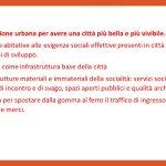 Presentazione Livio Grillo - Diapositiva10