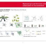 Presentazione Montedoro - Diapositiva10