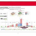 Presentazione Montedoro - Diapositiva11