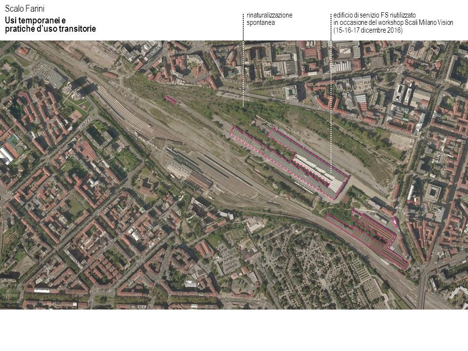 Presentazione Fortini - Diapositiva12