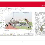 Presentazione Montedoro - Diapositiva12