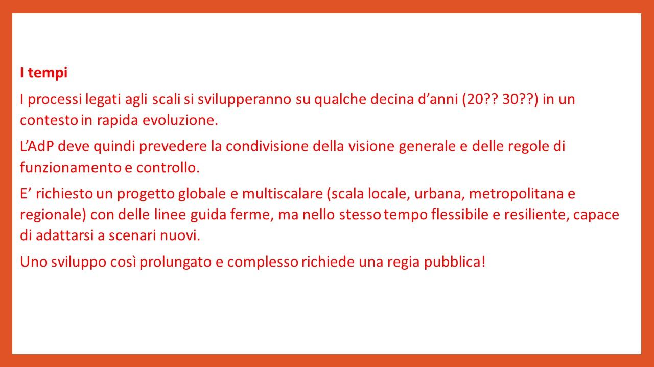 Presentazione Livio Grillo - Diapositiva12