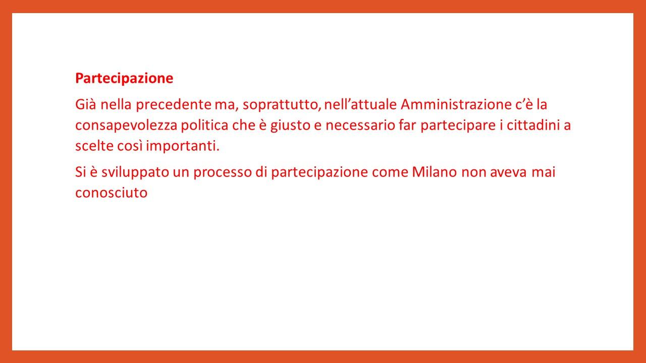 Presentazione Livio Grillo - Diapositiva13