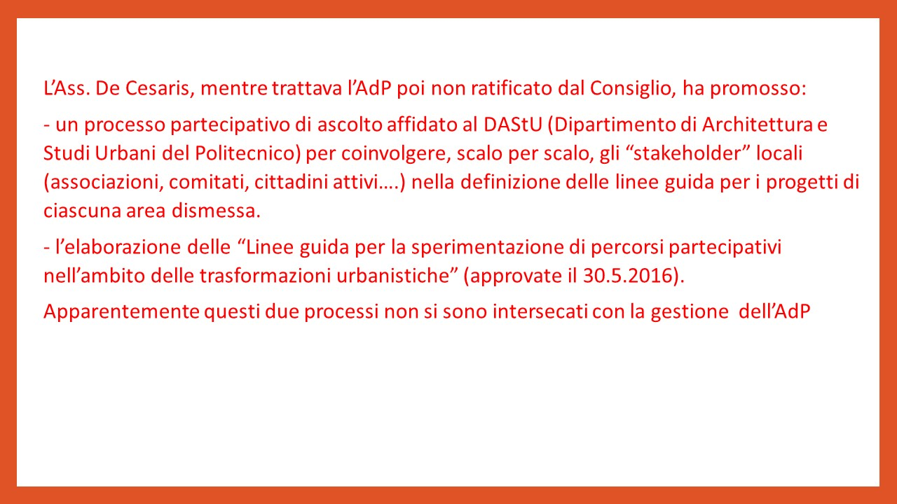 Presentazione Livio Grillo - Diapositiva14