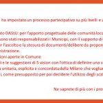 Presentazione Livio Grillo - Diapositiva15