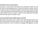 Presentazione Montedoro - Diapositiva16
