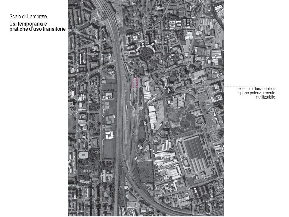 Presentazione Fortini - Diapositiva16