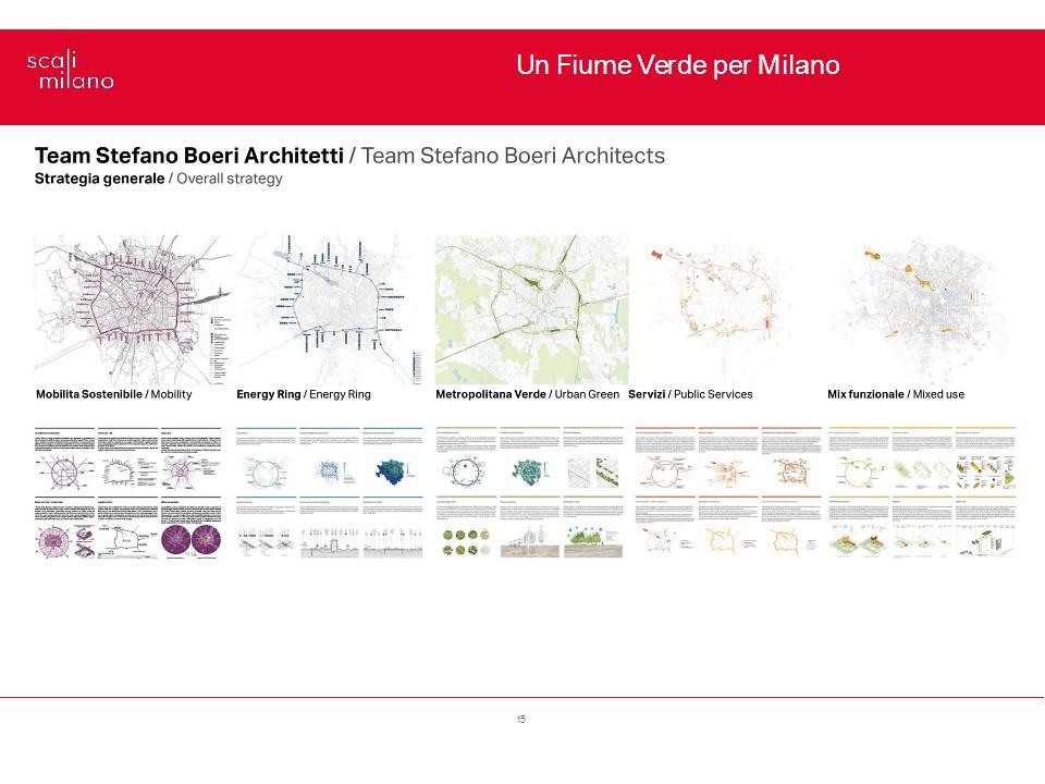Presentazione Montedoro - Diapositiva18