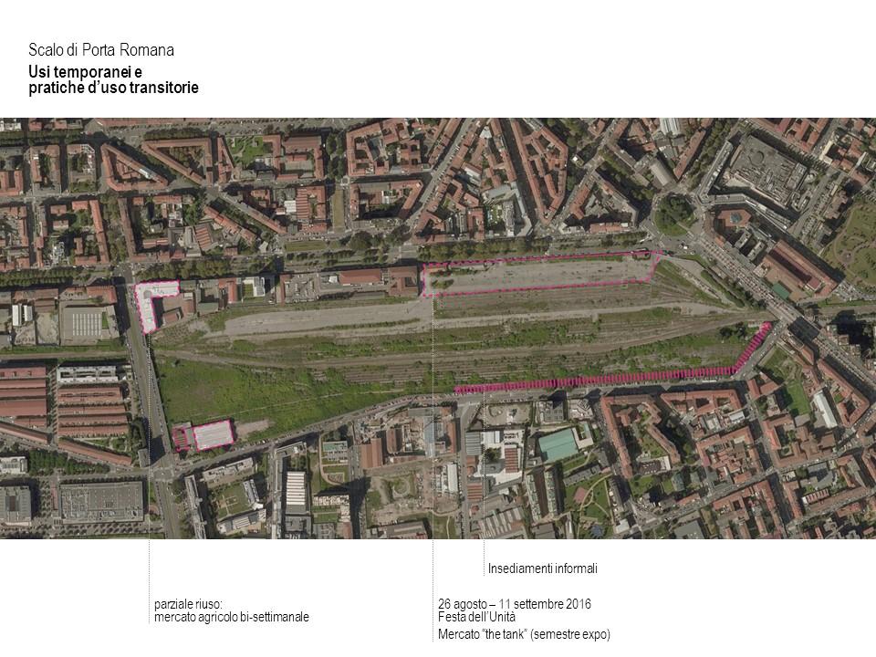 Presentazione Fortini - Diapositiva18