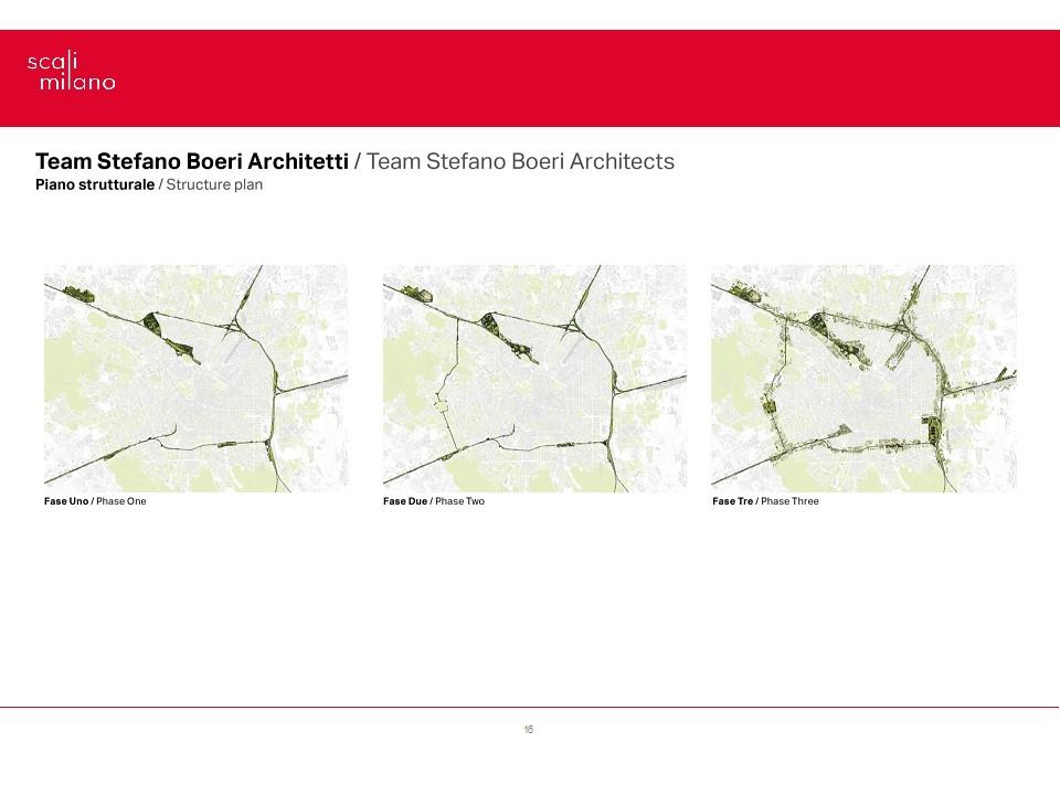 Presentazione Montedoro - Diapositiva19