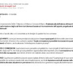 Presentazione Fortini - Diapositiva2