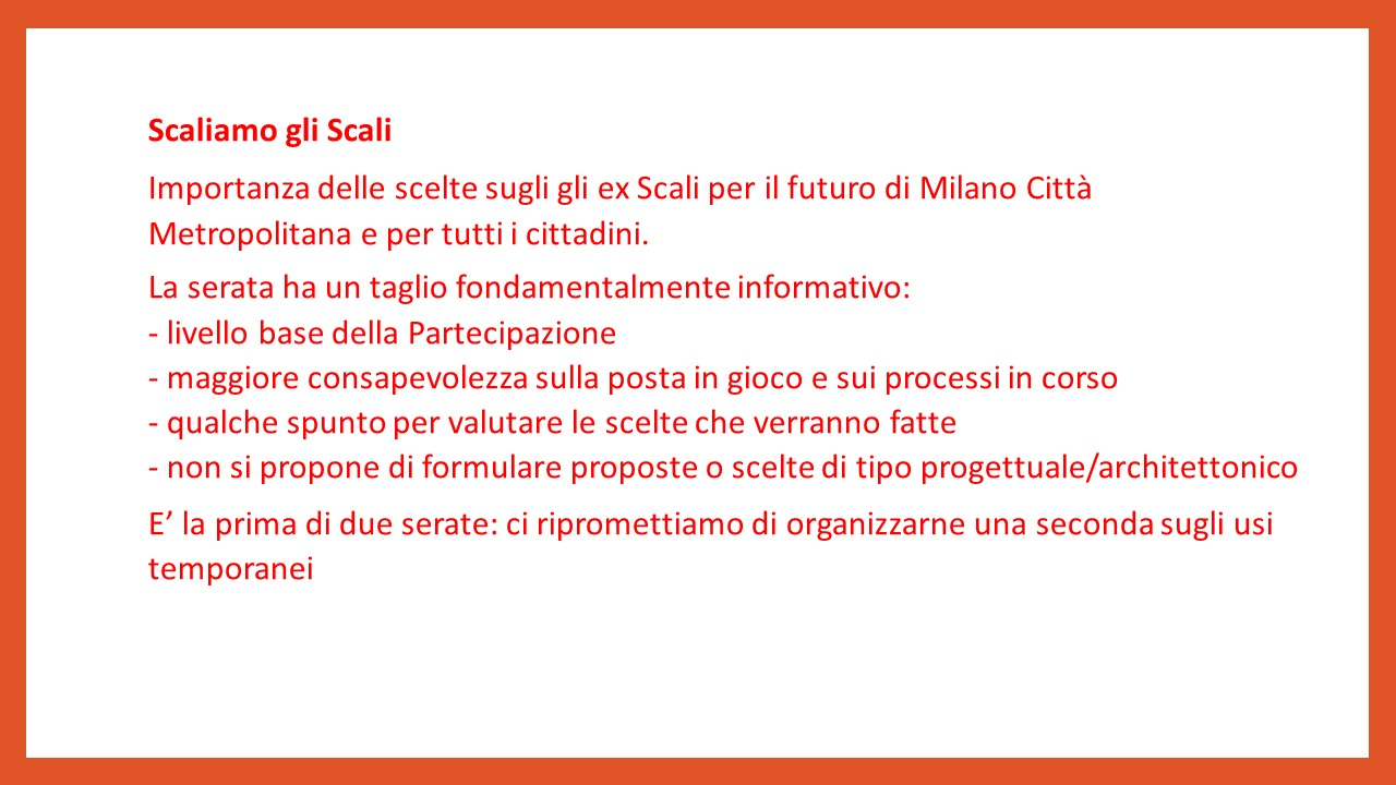 Presentazione Livio Grillo - Diapositiva2