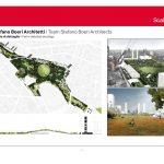 Presentazione Montedoro - Diapositiva20