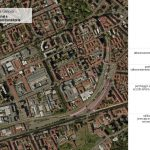 Presentazione Fortini - Diapositiva20