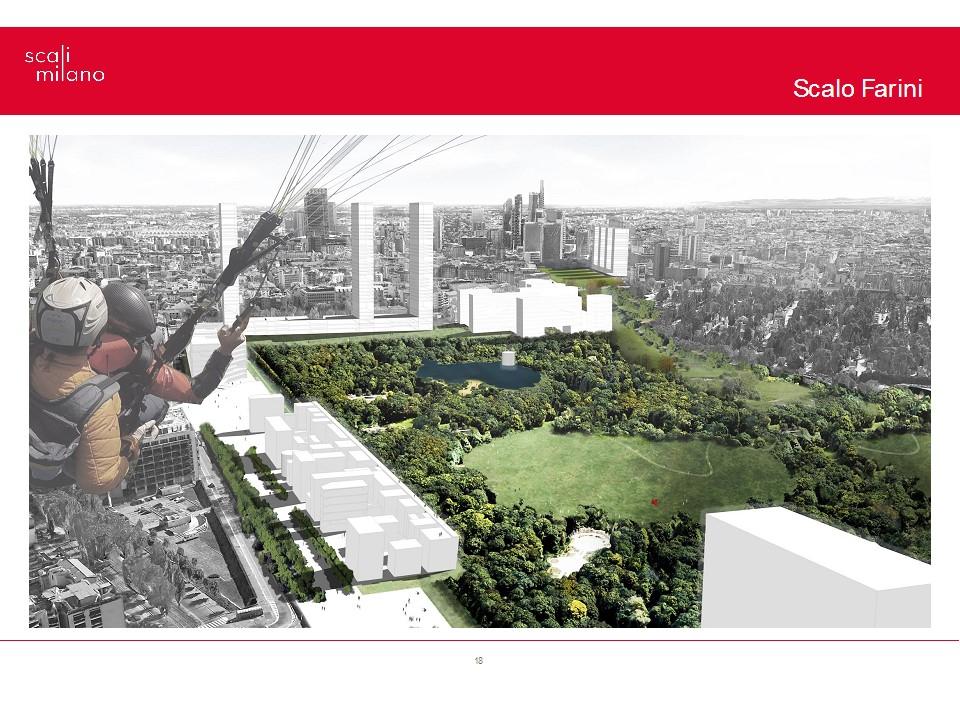 Presentazione Montedoro - Diapositiva21