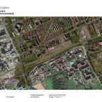Presentazione Fortini - Diapositiva22