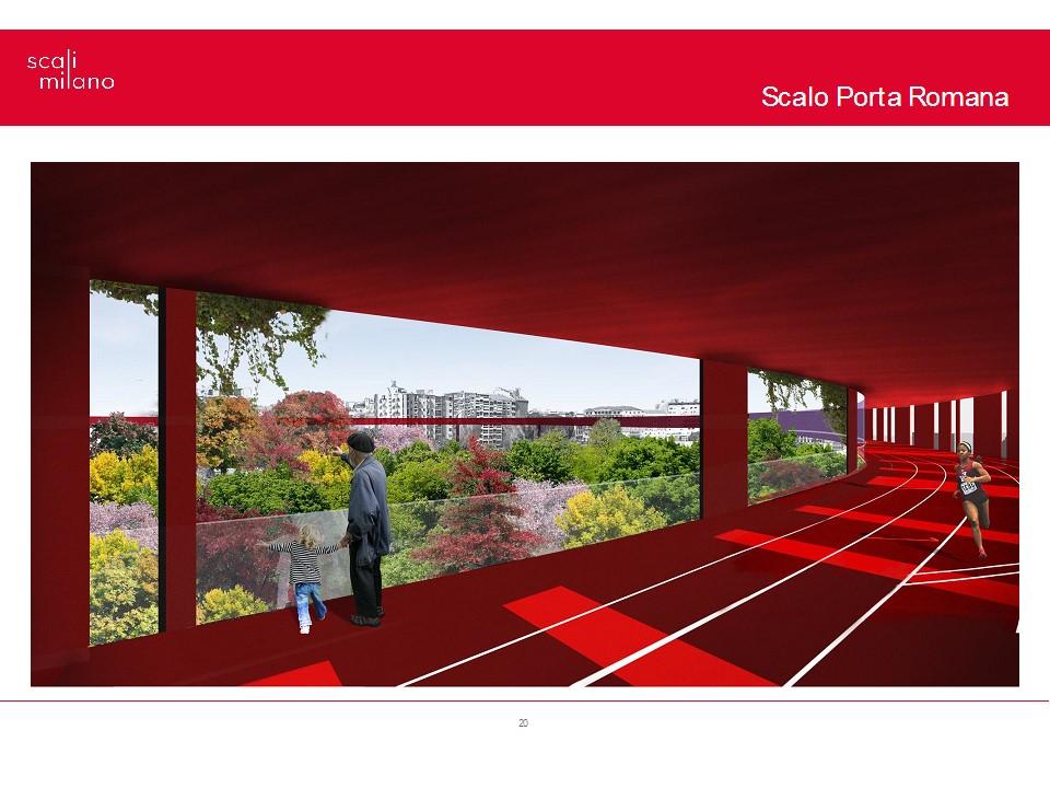 Presentazione Montedoro - Diapositiva23