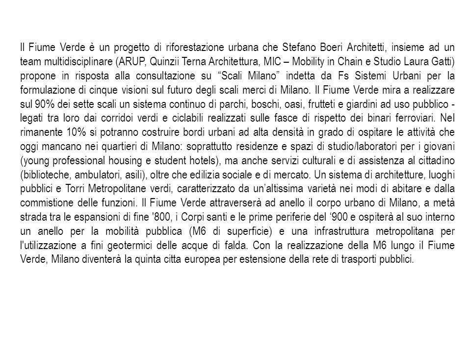 Presentazione Montedoro - Diapositiva24
