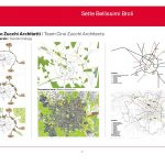 Presentazione Montedoro - Diapositiva27