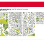 Presentazione Montedoro - Diapositiva28