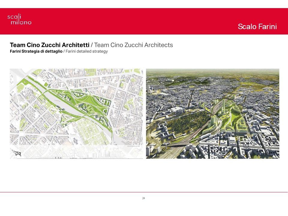 Presentazione Montedoro - Diapositiva29