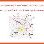 Presentazione Livio Grillo - Diapositiva3