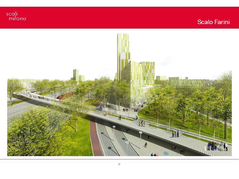 Presentazione Montedoro - Diapositiva30