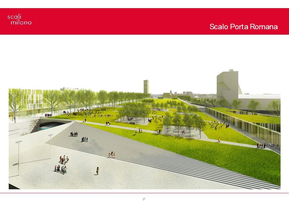 Presentazione Montedoro - Diapositiva32