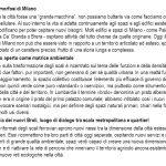Presentazione Montedoro - Diapositiva33