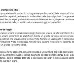 Presentazione Montedoro - Diapositiva34