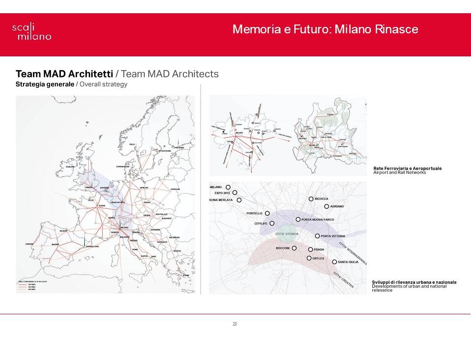 Presentazione Montedoro - Diapositiva36