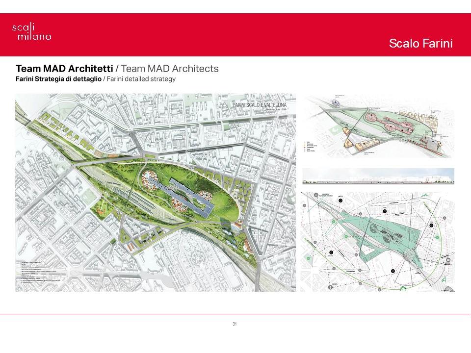 Presentazione Montedoro - Diapositiva38