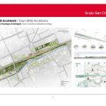 Presentazione Montedoro - Diapositiva39