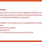 Presentazione Livio Grillo - Diapositiva4