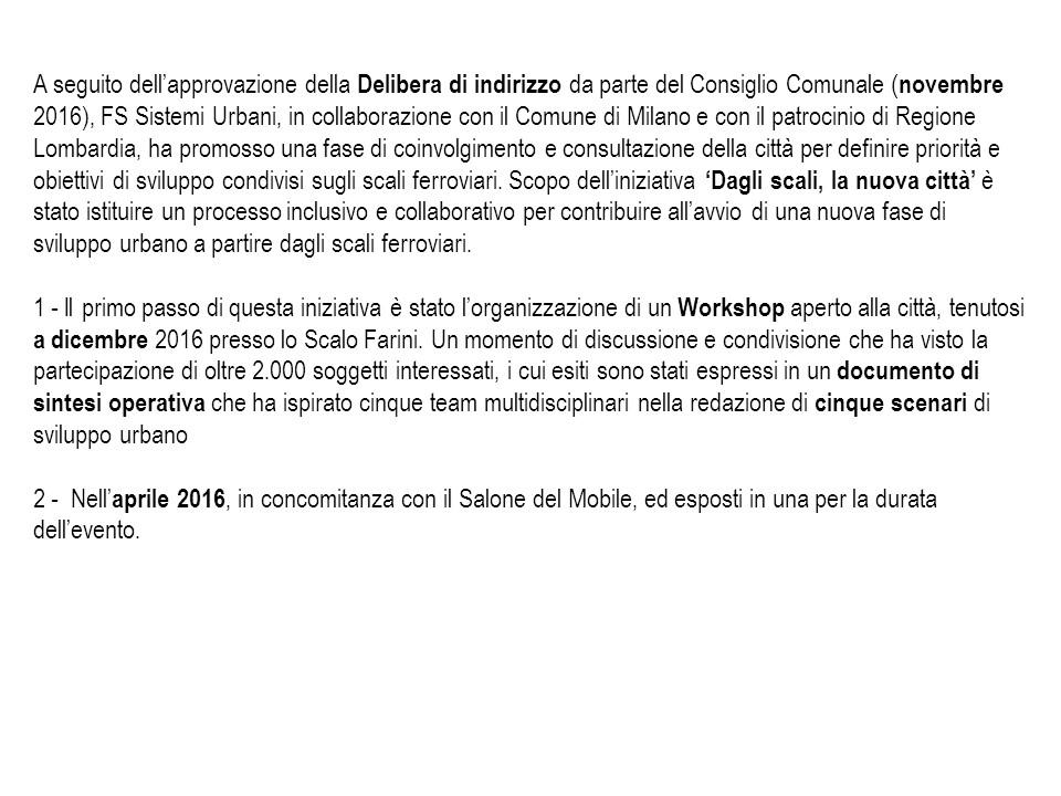 Presentazione Montedoro - Diapositiva4
