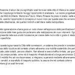 Presentazione Montedoro - Diapositiva41