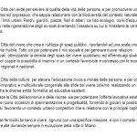 Presentazione Montedoro - Diapositiva42