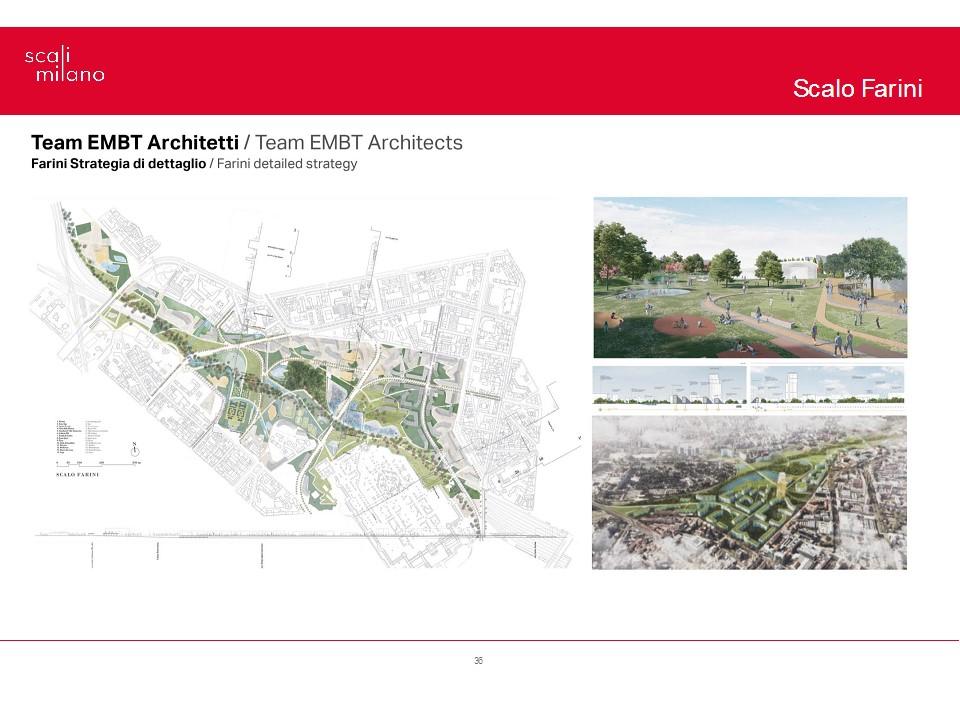 Presentazione Montedoro - Diapositiva45