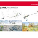 Presentazione Montedoro - Diapositiva46