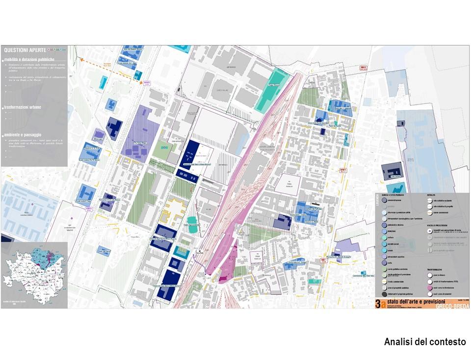 Presentazione Fortini - Diapositiva5
