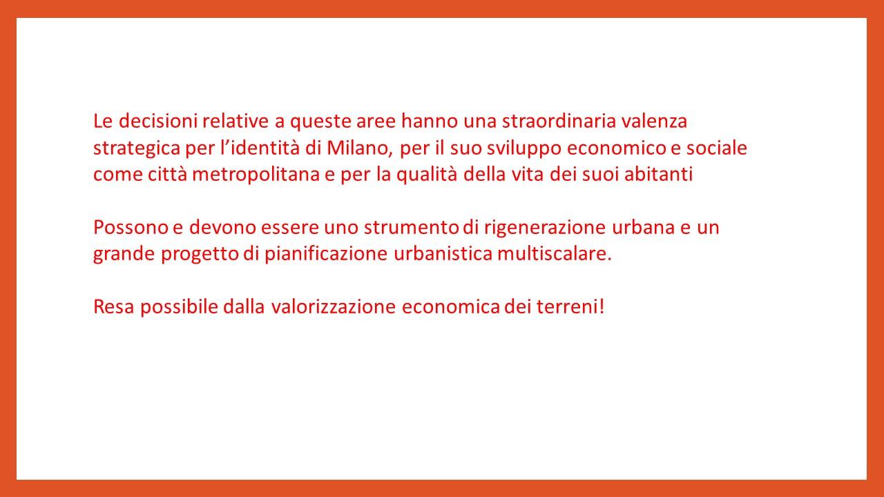 Presentazione Livio Grillo - Diapositiva5